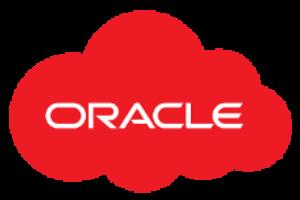Almacenamiento de copias de seguridad en la nube Oracle – Storage / Archive Classic