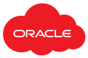 Storing Backups to the Oracle Cloud – Storage / Archive Classic