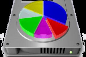 Bacula Mac OS Client Build