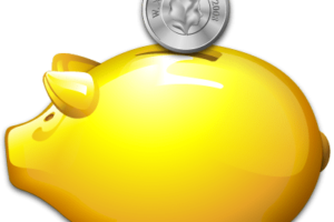Bacula Enterprise Perpetual Licensing