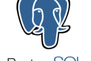 PostgreSQL Enterprise Bacula Plugin Quick Guide