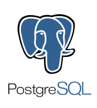 Plugin Postgresql Bacula Enterprise – Guia Rápido