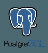 PostgreSQL Enterprise Bacula Plugin Quick Guide