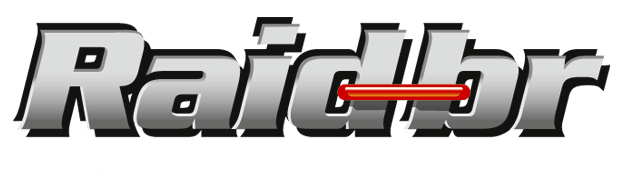 "Treinamento ""Bacula"" na Raidbr (Caxias do Sul, Outubro / 2010)"
