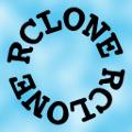Bacula Storage em Qualquer Nuvem com Rclone e Rclone-changer