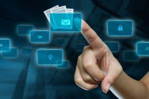 Anunciando Bacula Enterprise Edição 8.4 com Restauração Granular de Arquivos para VMware