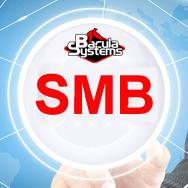 Promoção Bacula Enterprise e Dispensa de Licitação