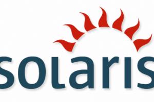 """Manuais de Instalação do """"Bacula"""" no Solaris"""
