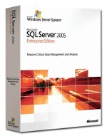 Backup do Banco Microsoft SQL Server com o Bacula
