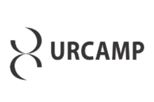 Community Bacula at the University of the Campaign Region – URCAMP, Brazil