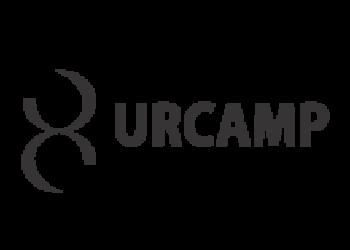 Bacula Community na Universidade da Região da Campanha – URCAMP