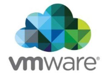 Backup Máquinas Virtuais VMware Com Bacula e GettoVCB