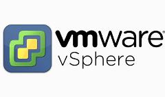 Plugin Vmware Bacula Enterprise