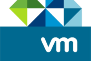 VMware VSphere Granular Enterprise Bacula Restore Plugin Quick Guide