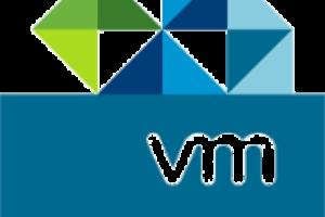 Proteção Contínua Vmware Vsphere com o Bacula Enterprise