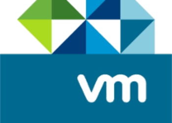 Plugin Restauração Granular VMware VSphere Bacula Enterprise (Single-Item) – Guia Rápido