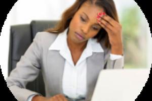 Seu fornecedor de software lhe cobra pelo tamanho de seus backups?