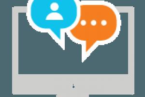 Webminar Bacula 01/03/16, 20h – Instalação e novidades do Bacula versão 7.4