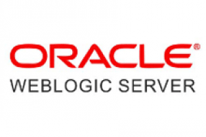 Copia de Seguridad de Weblogic Oracle con Bacula