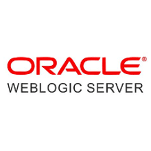 Oracle Weblogic Backup with Bacula