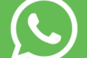 Sending Bacula notifications using Whatsapp