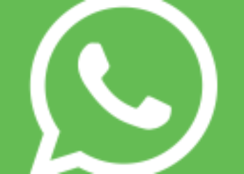 Sending Bacula notifications using Whatsapp