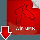 Plugin Recuperação Bare Metal Plugin Windows Bacula Enterprise – Guia Rápido