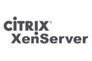 Xen Server Enterprise Bacula Plugin Quick Guide