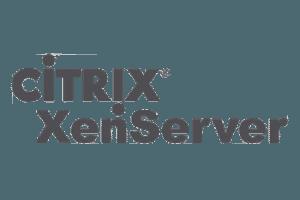 Plugin Xen Server Bacula Enterprise – Guia Rápido