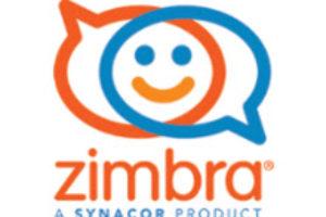 Zimbra Network Edition Backup with Bacula
