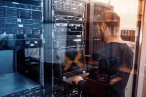 Backup e Recuperação Automatizados de Proxmox em Cluster com o Bacula Enterprise 1