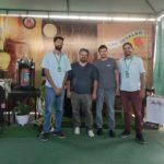 Bacula Enterprise Implementation at Cajuína Sao Geraldo 1