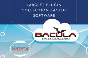 Oracle Cloud and Oracle DB Plugins