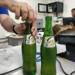 Implantação Bacula Enterprise na Cajuína São Geraldo 7