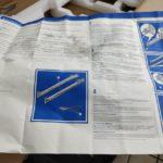 Implantação Bacula Enterprise na Cajuína São Geraldo 12