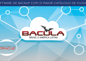 Plugins Nuvem Oracle e Oracle DB