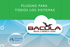 Plugin Azure en Bacula Enterprise