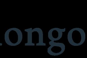 Backup Bases MongoDB com Plugin Bacula bpipe