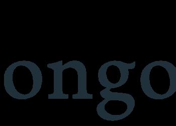 Respaldo de Bases MongoDB con Plugin Bacula bpipe