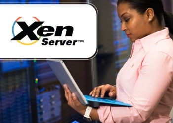 Nuevo Módulo Xen con Niveles de Backup Diferenciales e Incrementales