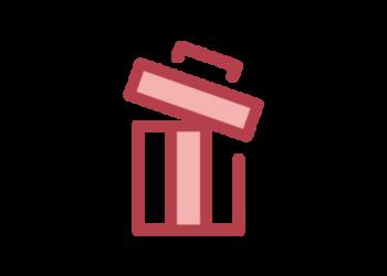 Deleção de Clientes e Backups Terminados do Bacula