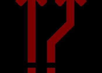 bsplitter – División de FileSets Dinámicos de Bacula para Respaldos en Paralelo