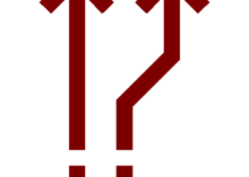 bsplitter – Divisão Dinâmica de FileSets do Bacula para Backups paralelos