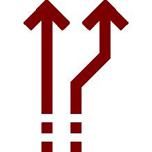 bsplitter – Bacula FileSet Dynamic Splitter for Parallel Backups