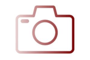 Plugin bsnapshot do Bacula – Guia Rápido