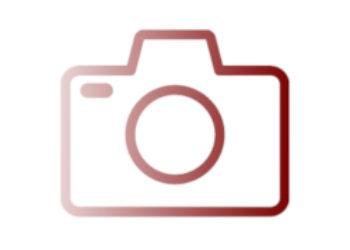 Plugin bsnapshot de Bacula – Guía rápida