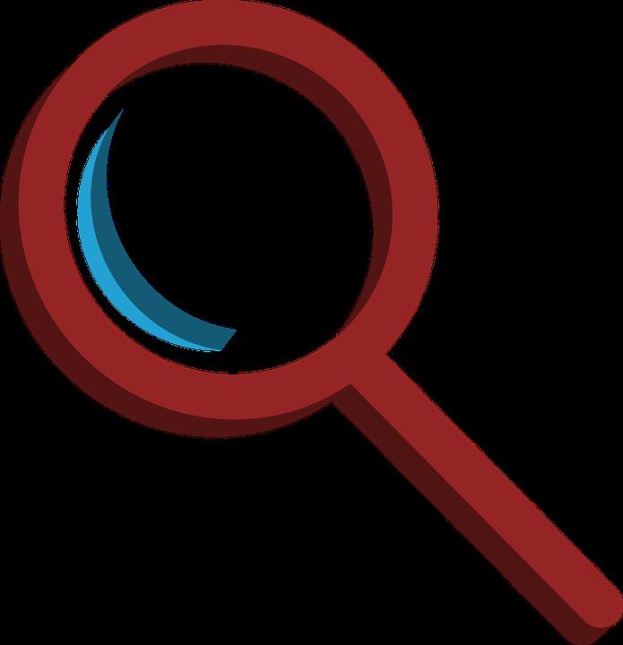 Busca Avançada Nomes de Arquivos e Diretórios Backupeados no Bacula bconsole – sqlquery